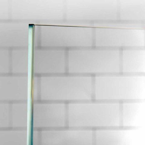 Shower Enclosure Custom Shower Doors Haslet Amp Fort